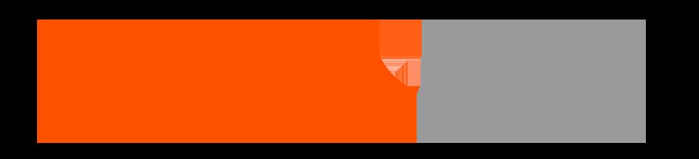 formixx - Kulturmanagement | Unternehmenskommunikation